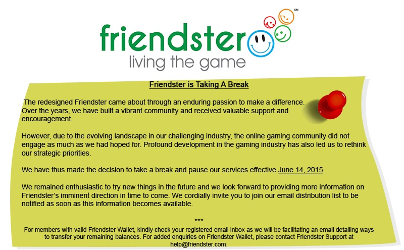 friendster_announcement1