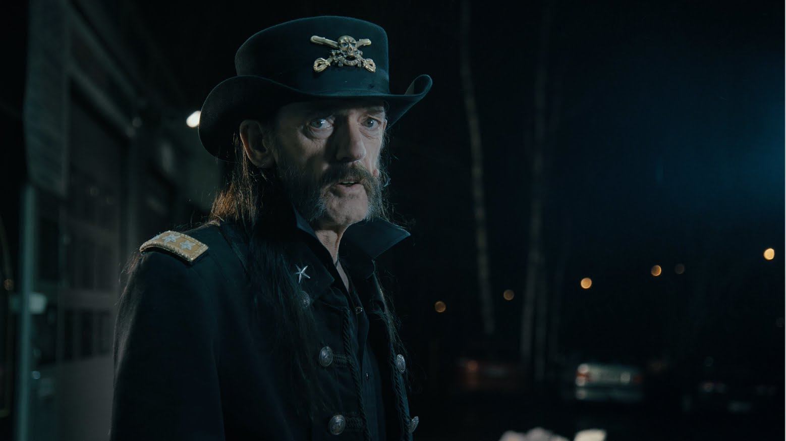 b8eb706d21fb2 The late Lemmy Kilmister of Motorhead immortalized in a milk ad from  Finland   Boing Boing