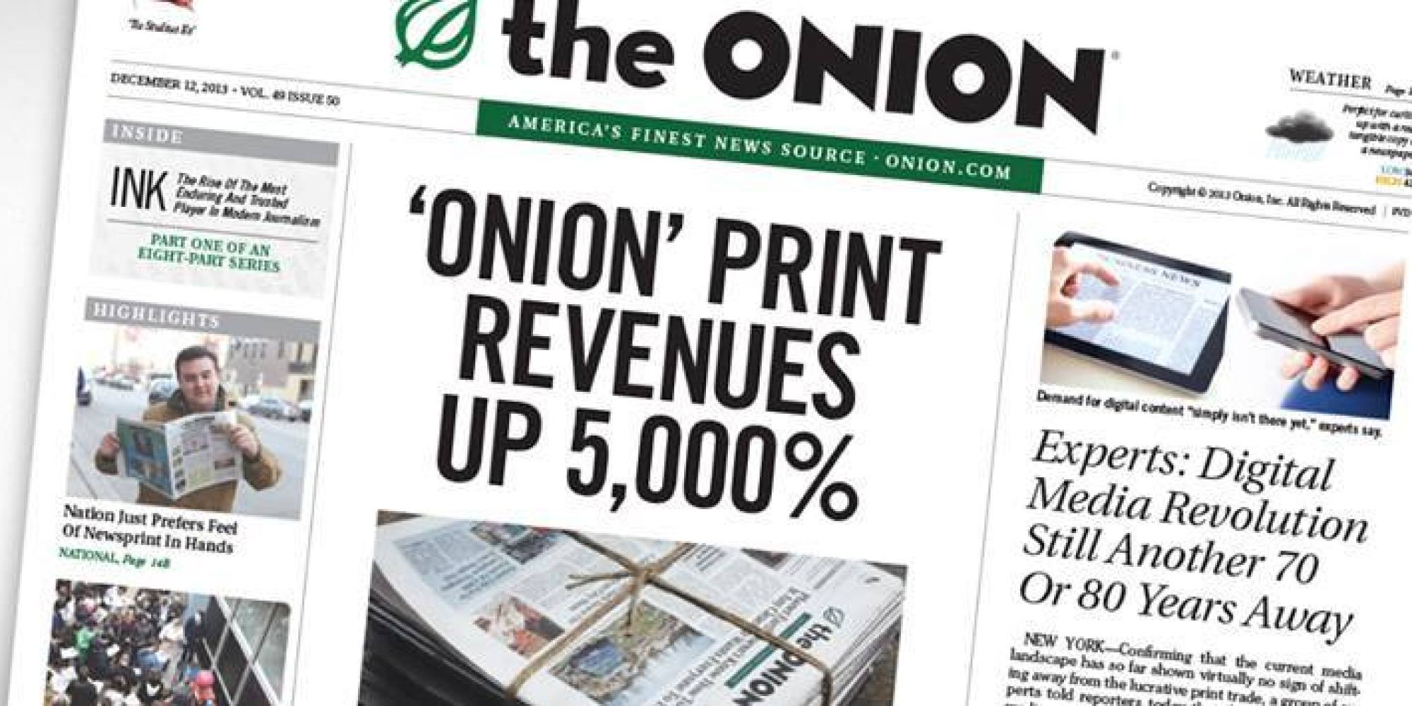 o-THE-ONION-facebook