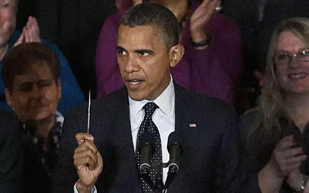obama-knife