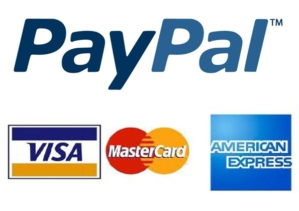 online_payment (2)