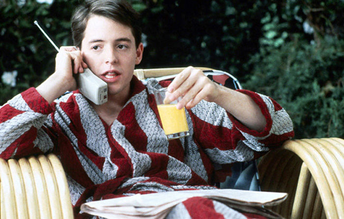 phone-call-plausible-fan-theory-ferris-bueller-was-all-in-cameron-s-head-jpeg-139386