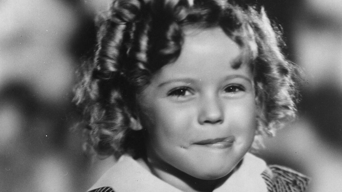 shirley+temple