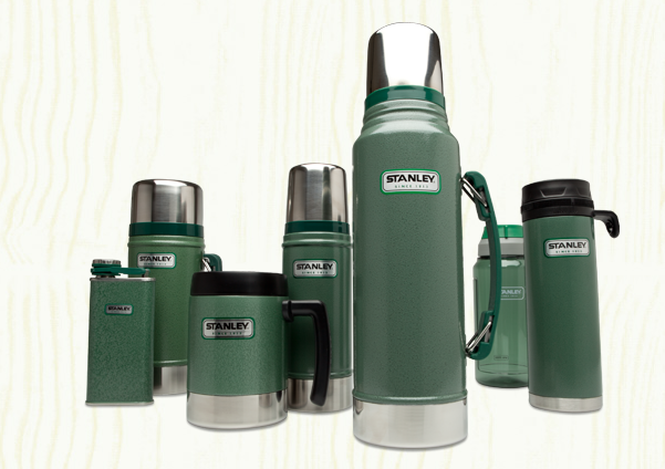 stanley-classic-thermos