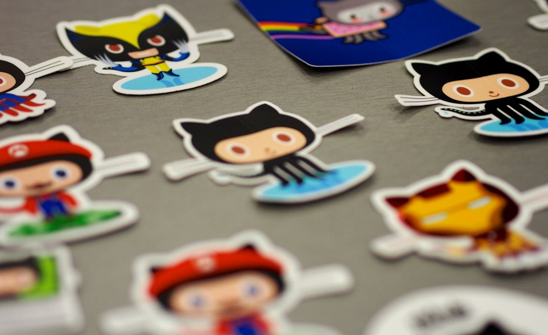 Github patches from women who don't reveal their gender more likely to be accepted than patches from...
