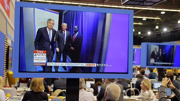 635903883547163310-USP-News--Republican-Debate.1