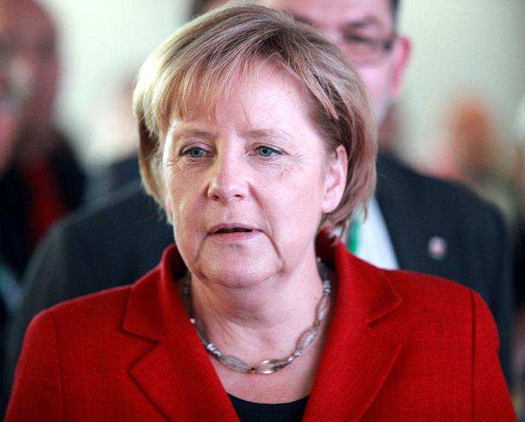 747px-Angela_Merkel_04