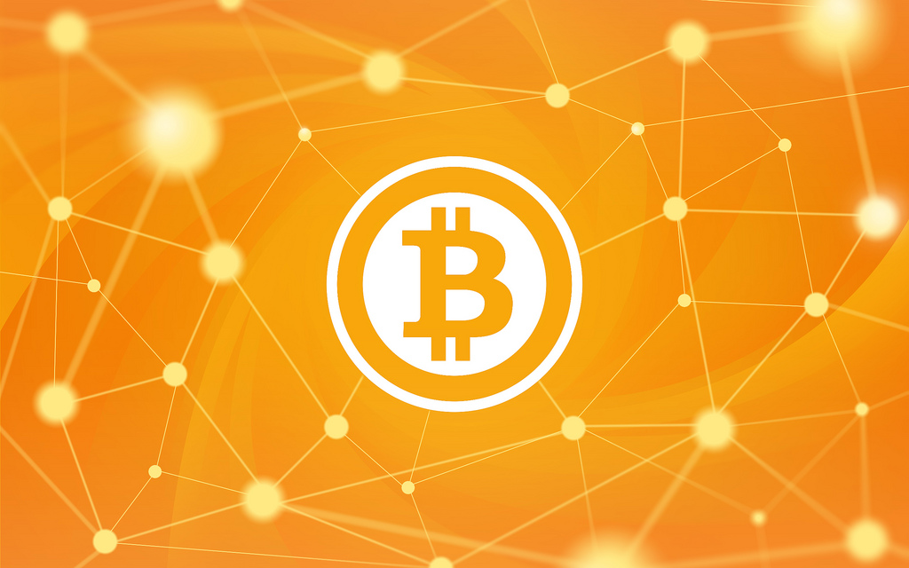 Free <b>Bitcoin</b> textbook from Princeton / Boing Boing