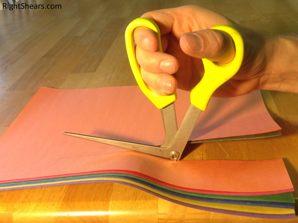 RightShears_cutting_paper2