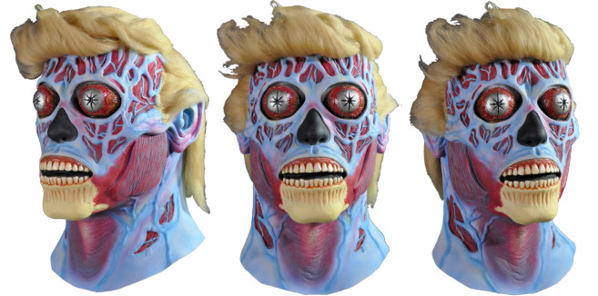 they_live_donald_trump_halloween_mask_3.png