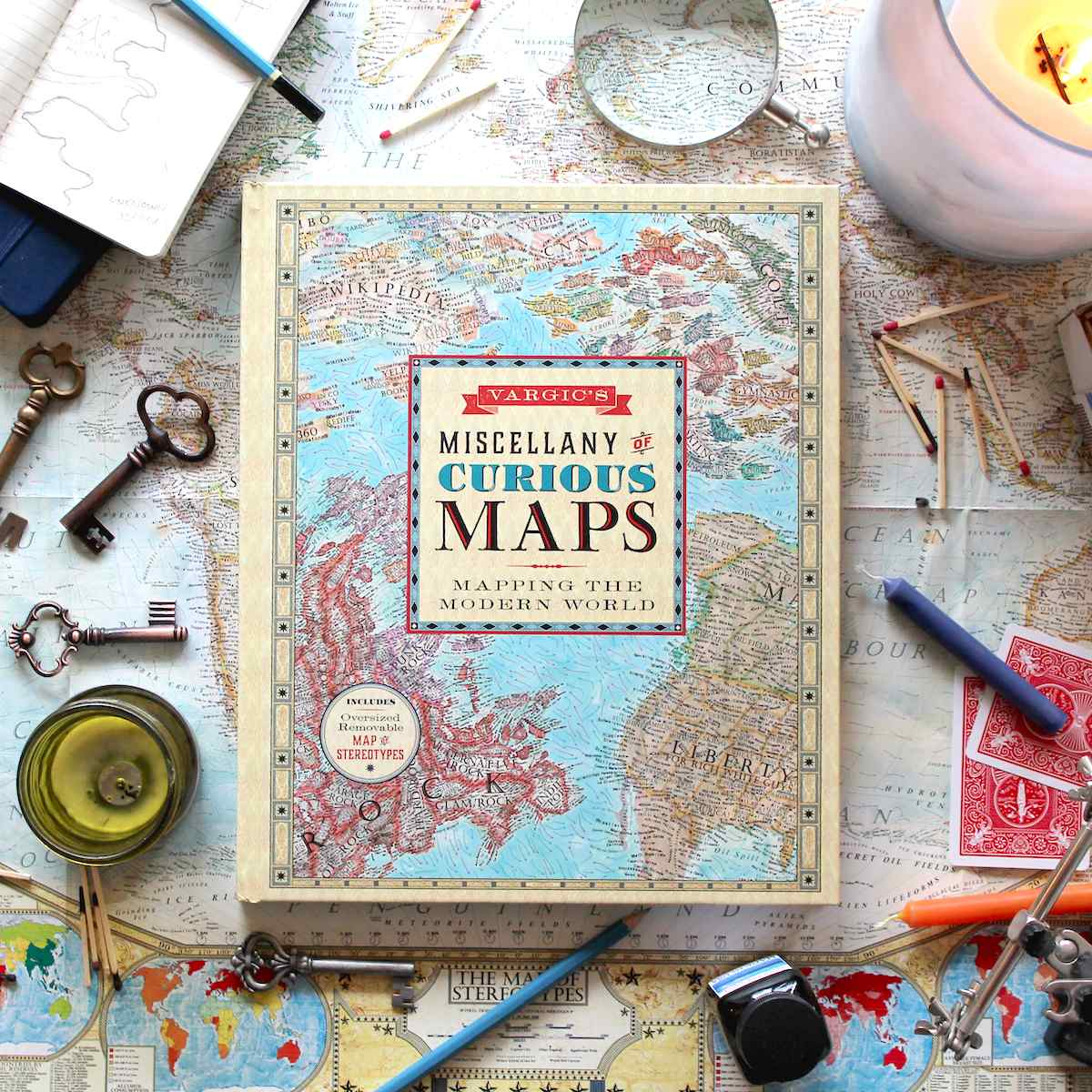 Clic cartographic techniques to map out music, gaming ... on map of leadership, map of payphones, map of national area codes, map of discrimination, map of slang, map of racism in america, map of writing, map of you and me, map of empathy, map of ideology, map of abuse, map of morality, map of speech, map of babies, map of homosexuality, map of the corporate world, map of values, map of religious persecution, map of police brutality, map of hatred,