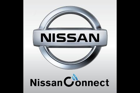 Nissan yanks remote-access Leaf app -- 4+ weeks after