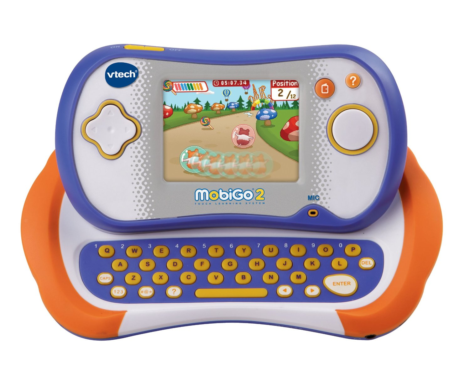 vtech-mobigo-2-touch-learning-system_4