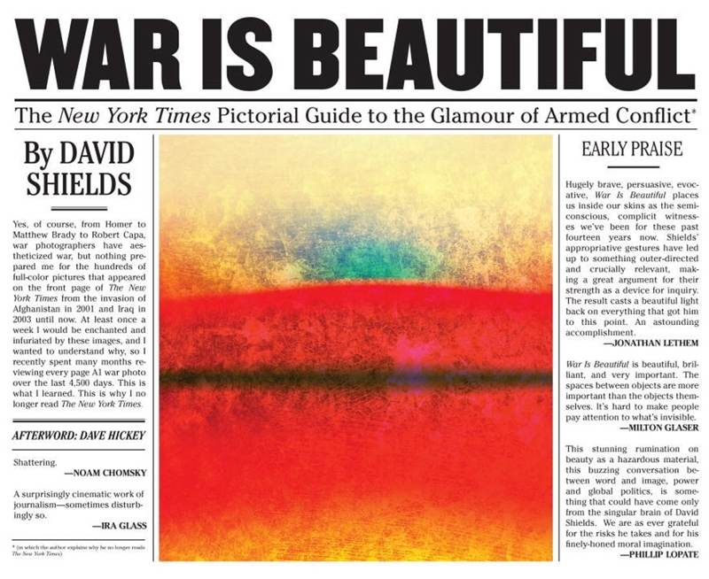 war-is-beautiful