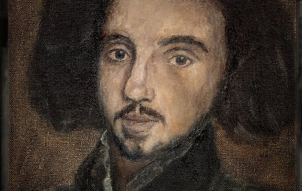 Christopher Marlowe photo #8088, Christopher Marlowe image