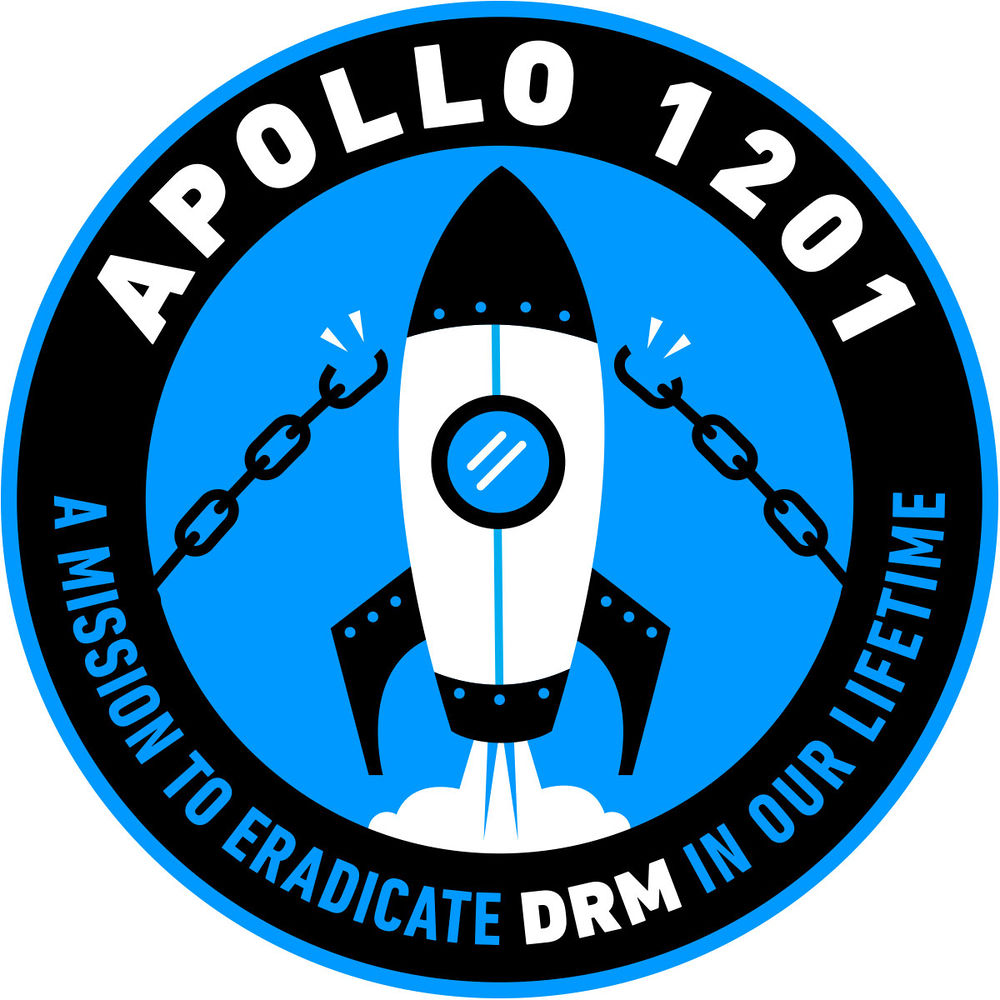 1000px-apollo-logo-final