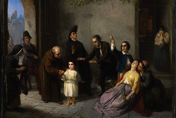 2016-03-07-podcast-episode-96-the-abduction-of-edgardo-mortara-600x403