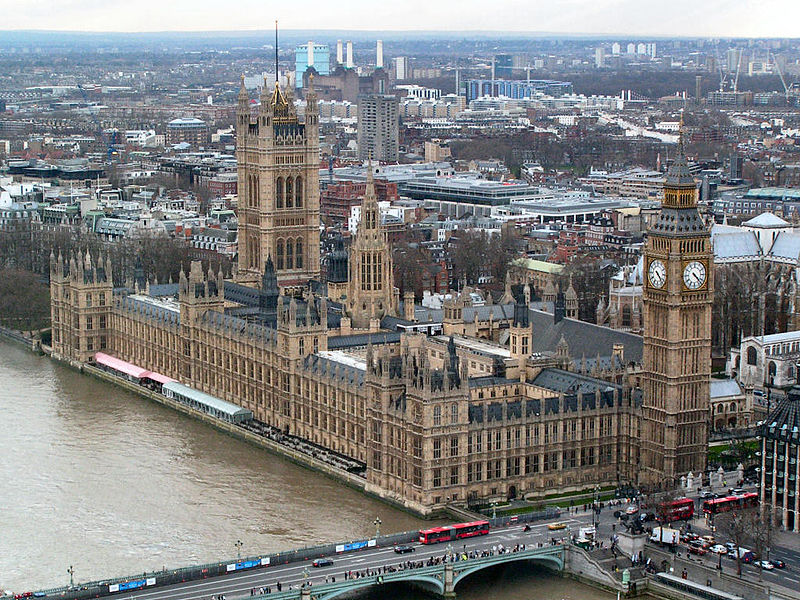 800px-Westminster_palace