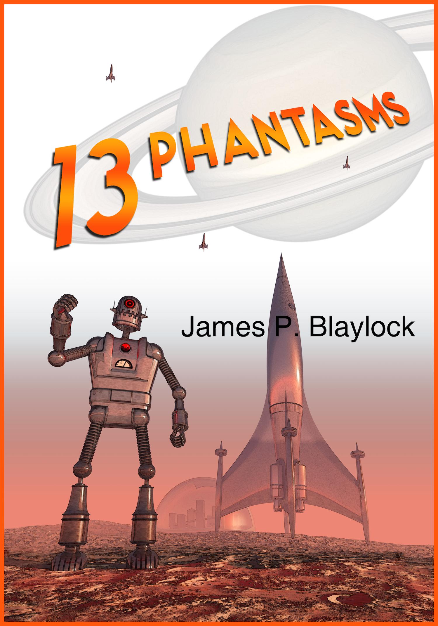 Blaylock-13PhantasmsJAB