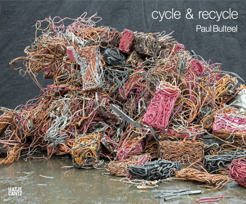 CycleRecycle_Cover_1a-482x399