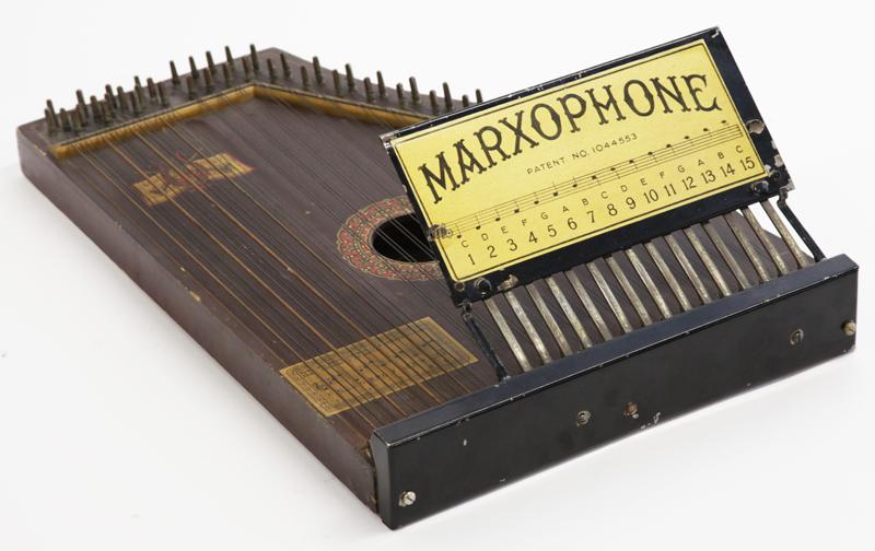 MAC_Marxophone_001