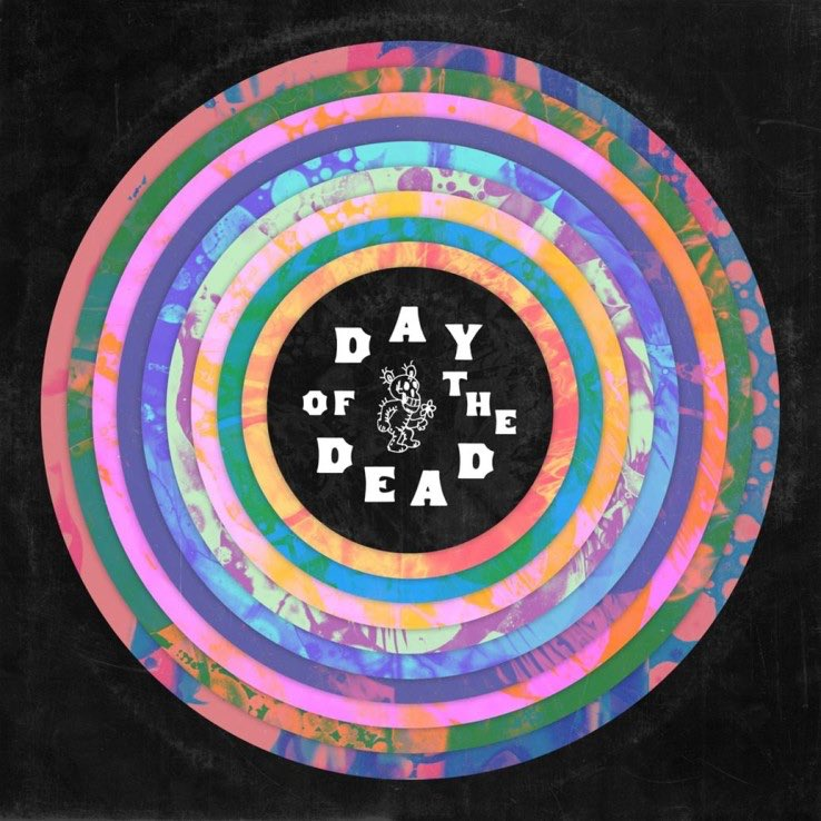 National-Day-of-the-Dead-738x738