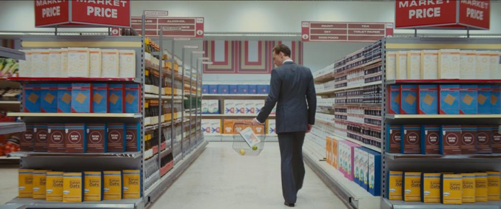 Supermarket-1024x428