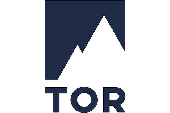 Tor-logo-blue1