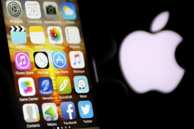 apple-icloud-encryption