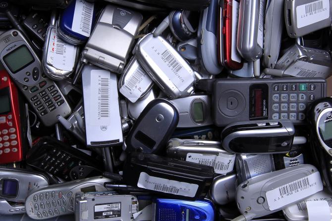 burner-phones