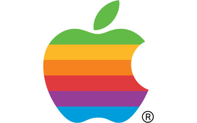 gay-apple.png