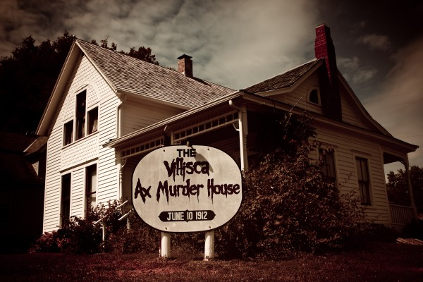 murder-house-600x400