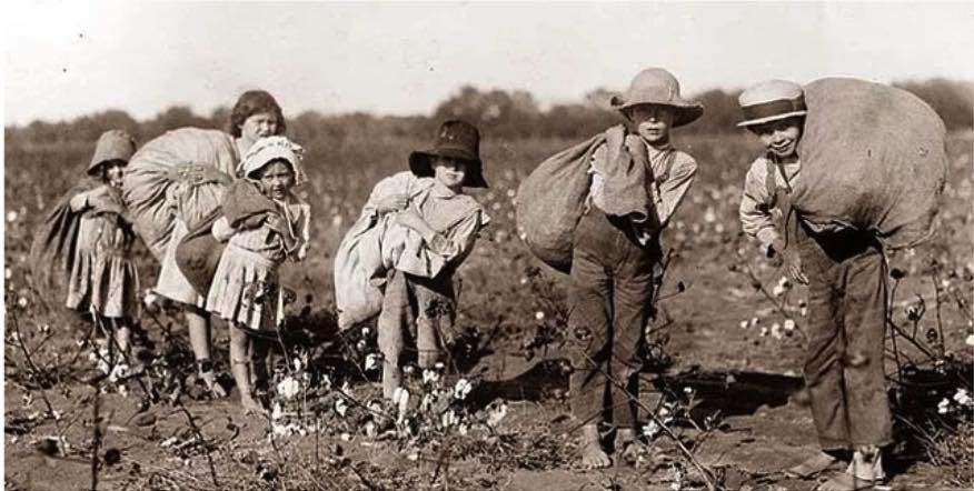white slaves nope
