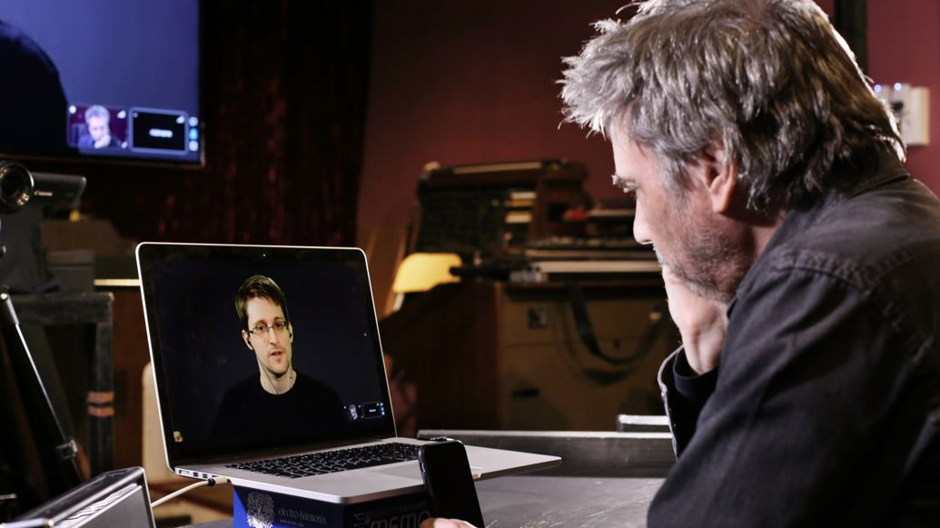 1035x581-Jean-Michel-Jarre-&-Edward-Snowden-video-call-01