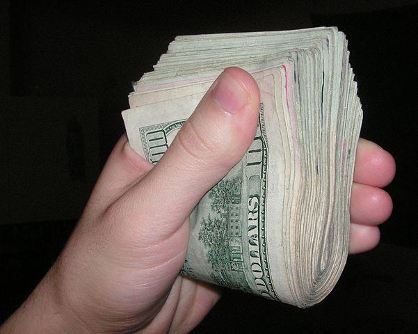 601px-American_Cash