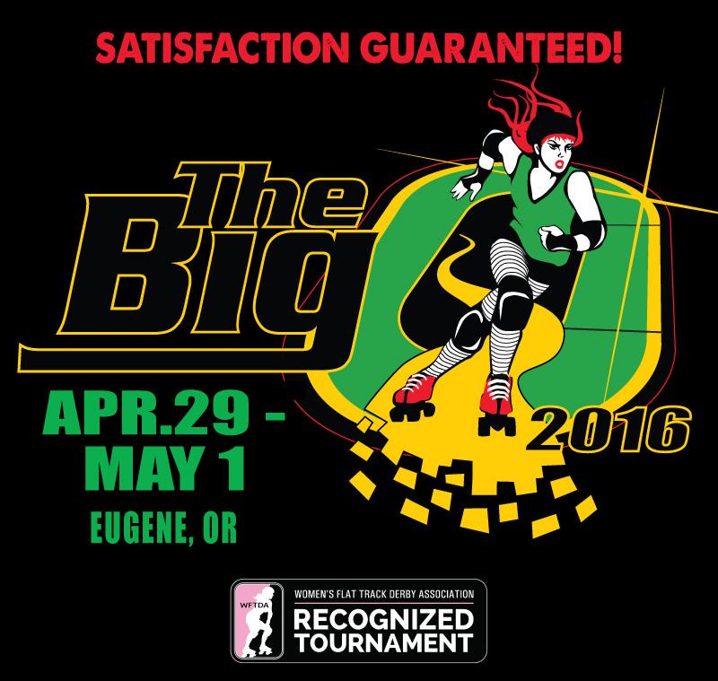 BigO_2016_tagline_WFTDA