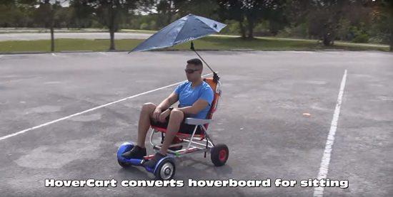 HoverCart-11