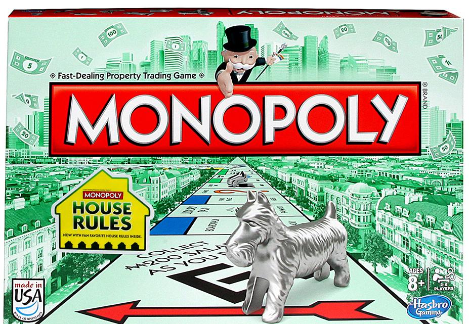 MonopolySet_2014
