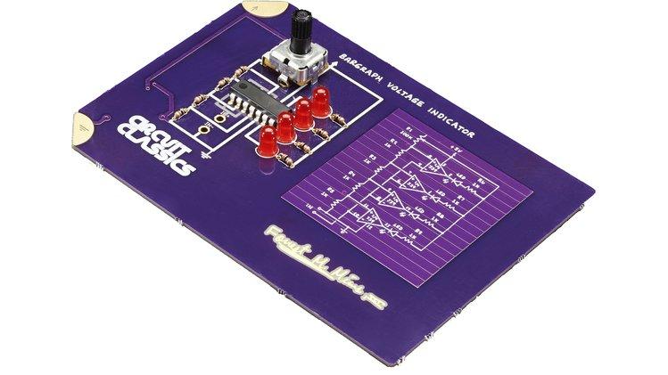 circuitclassics8-1_jpg_project-main-8