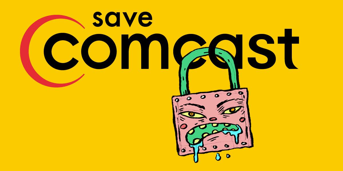 drm-comcast-2c