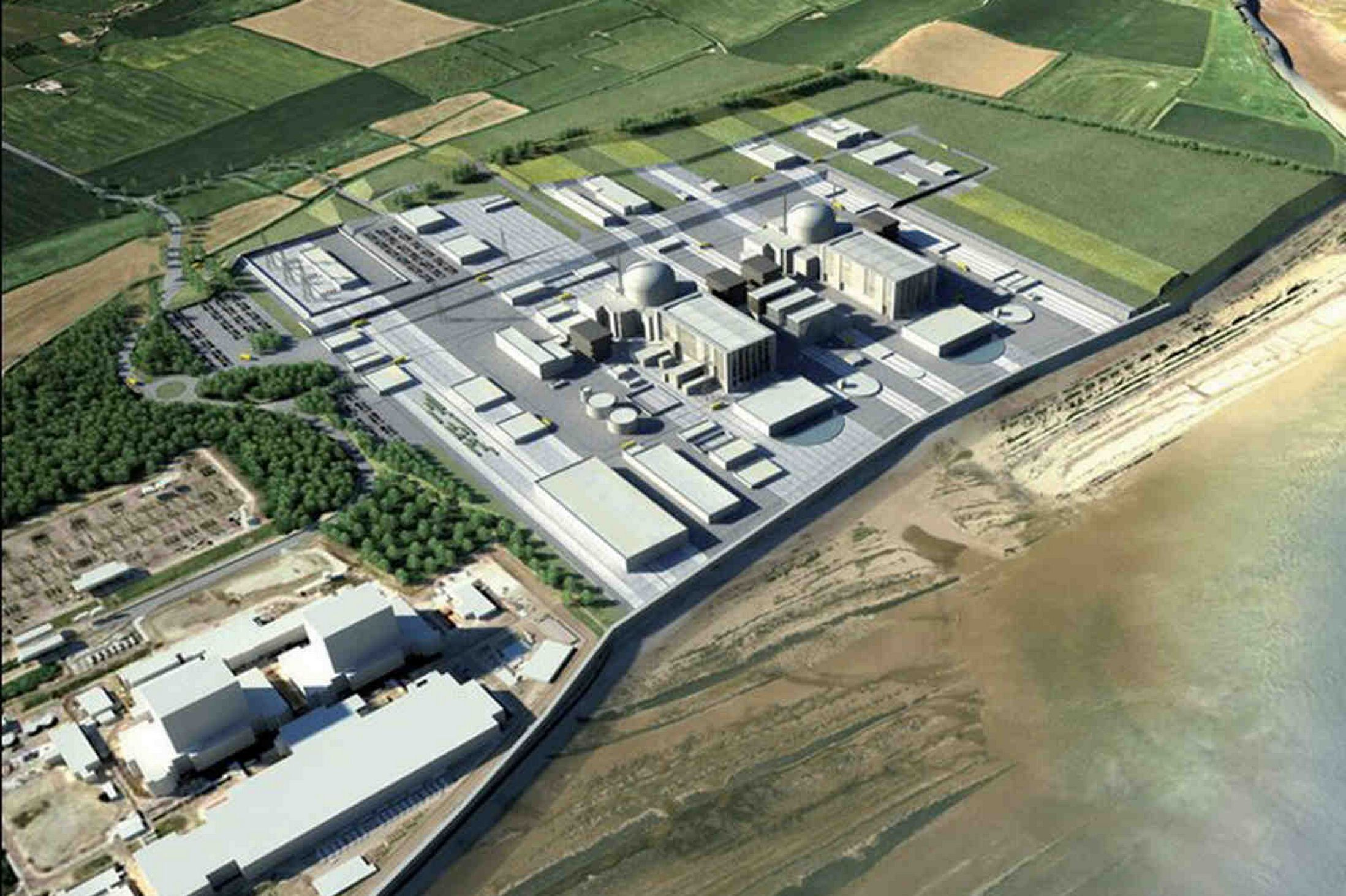 hinkley-point-c-6134662