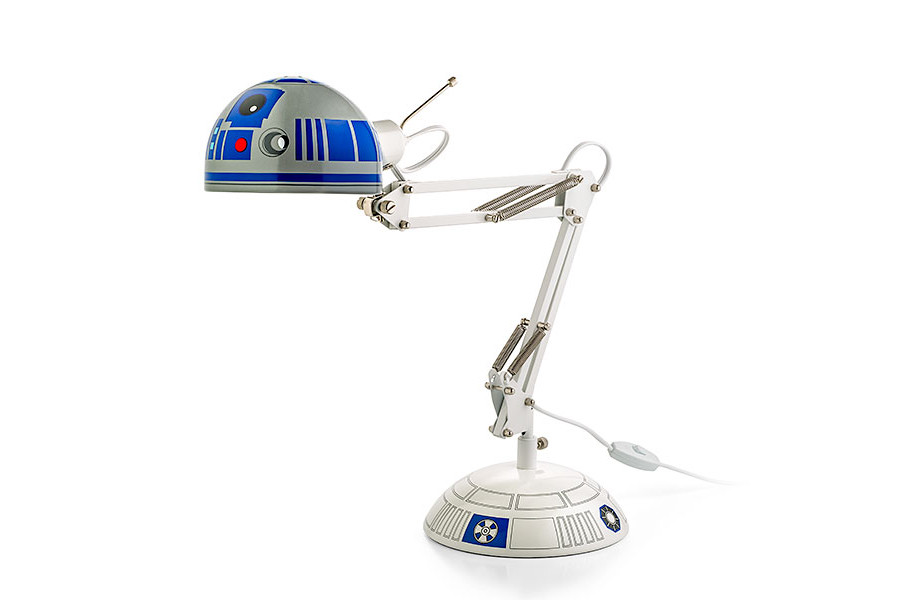 itjo_r2d2_architectural_desk_lamp