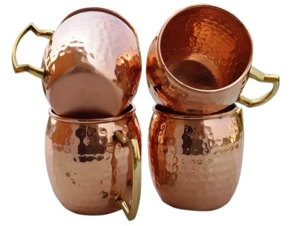 mule-mugs