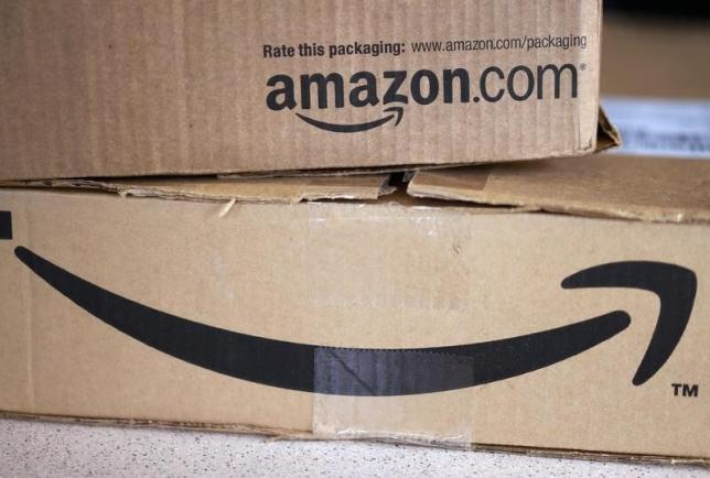 Amazon is liable for in-app charges racked up by pesky children, federal judge rules