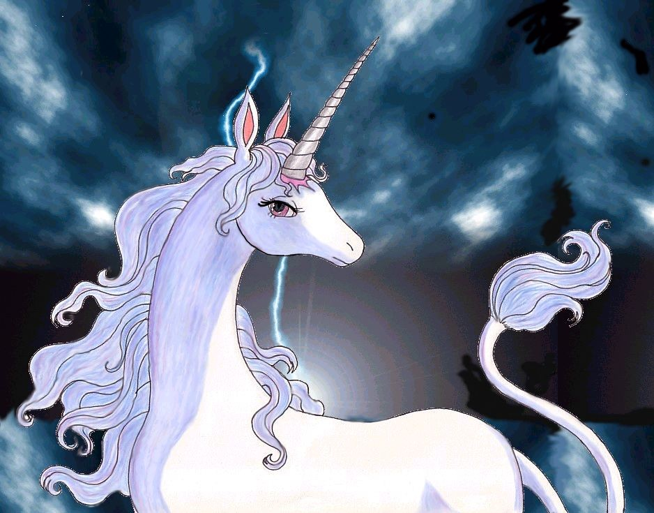 she__s_the_last_unicorn