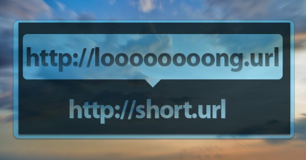 shortn