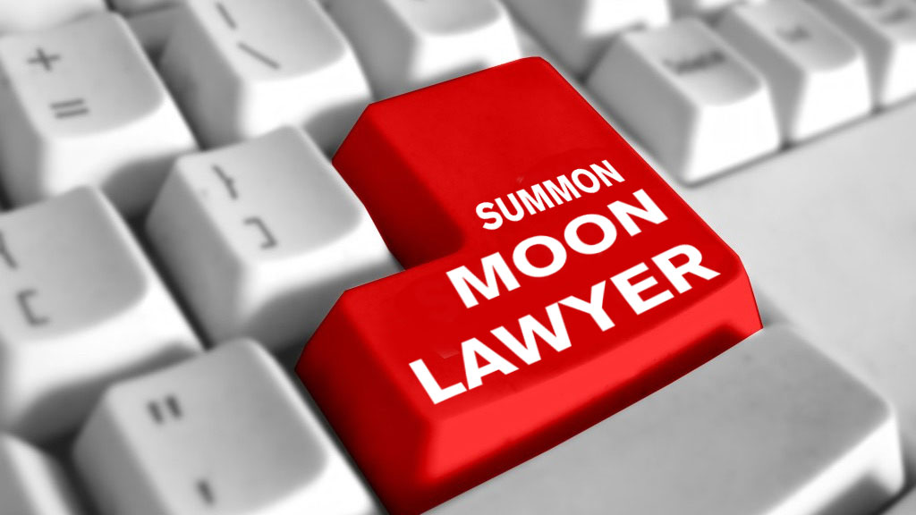 summon-stock-lawyer