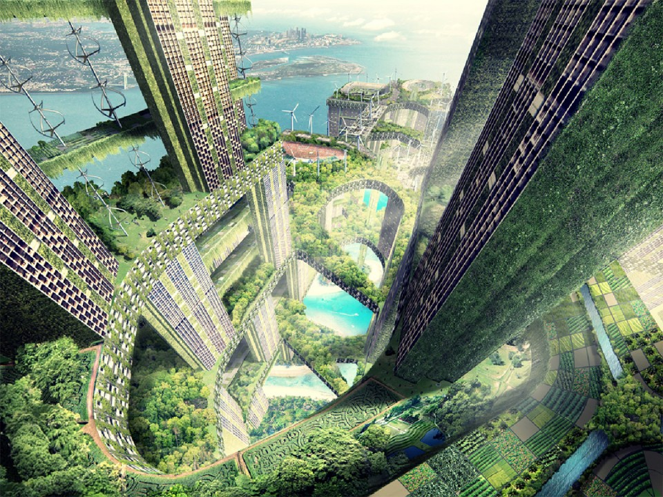 vertical-forest-city