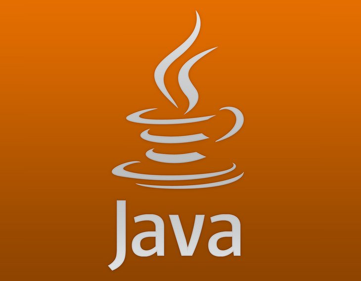 Jury hands Oracle its ass, says Google doesn't owe it a penny for Java