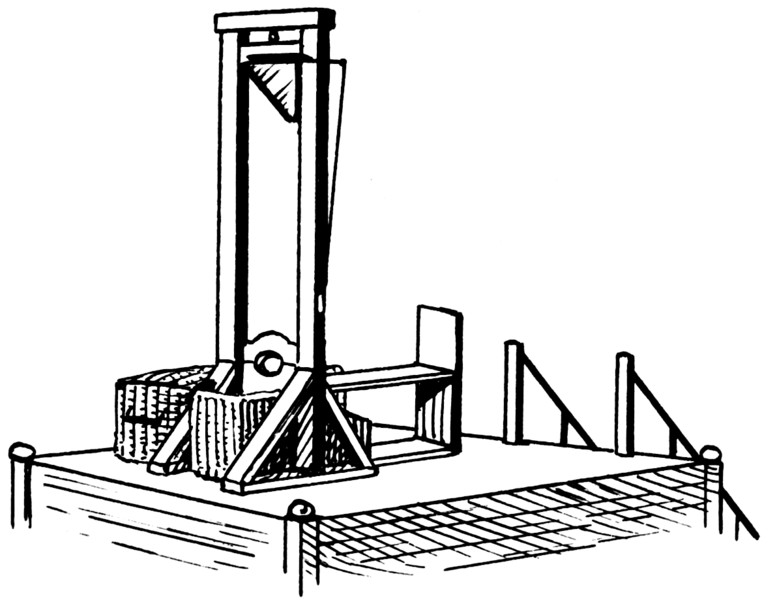 777px-Guillotine_(PSF).png